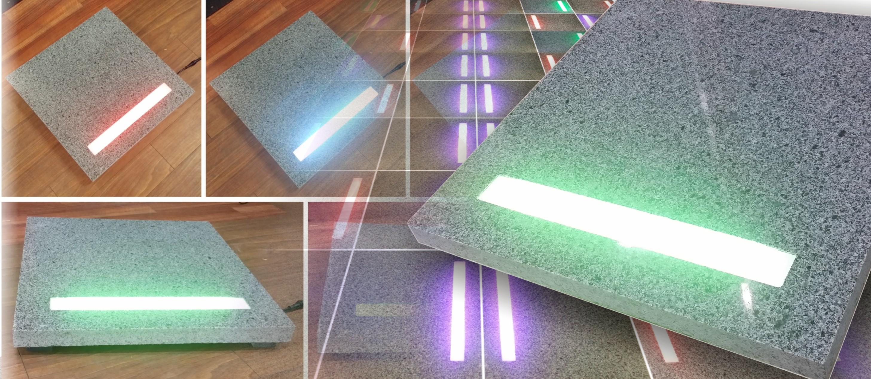 LED_stone_floor.jpg