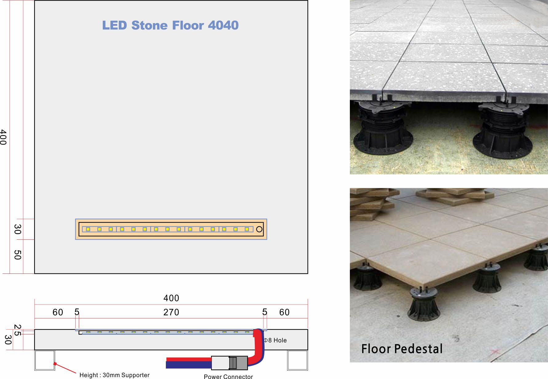 LED_Stone_floor_structure.jpg