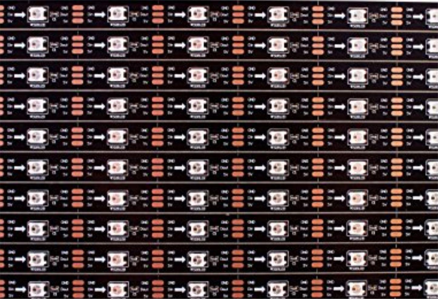 LED_ws2813 (4).jpg
