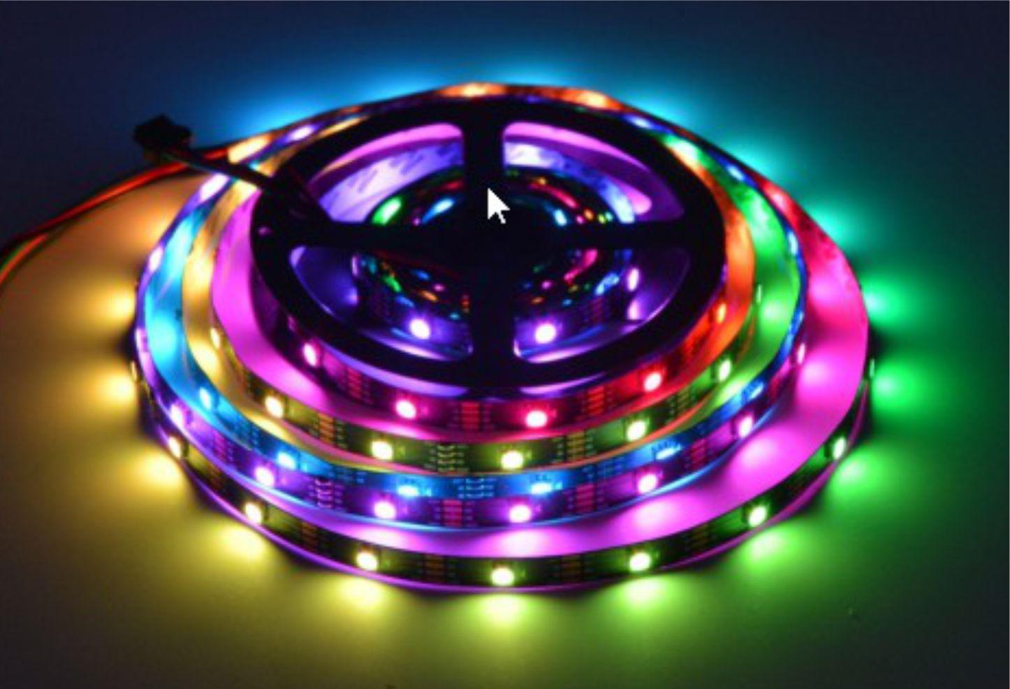 LED_ws2813 (2).jpg