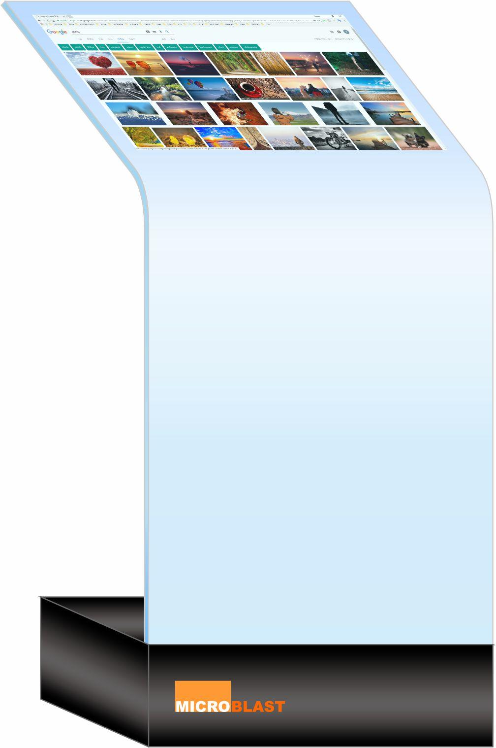 Trans_LCD_glass_01.jpg