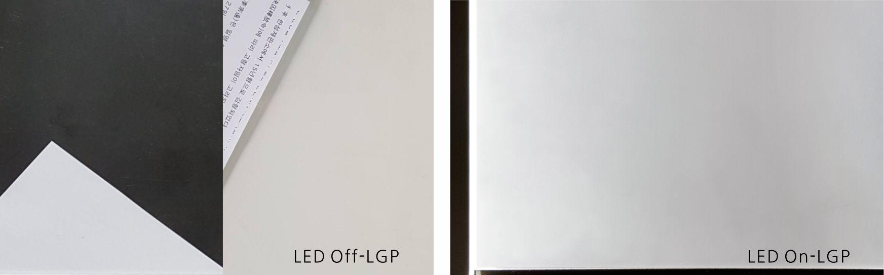 lgp_test.jpg