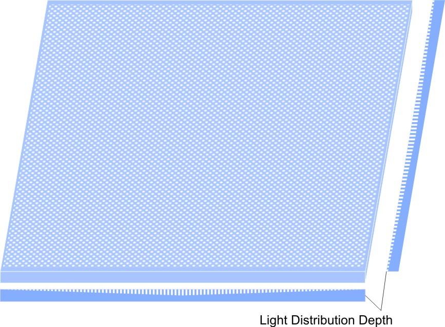 3d_LGP_depth.jpg