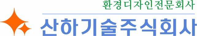 sanha_logo.jpg