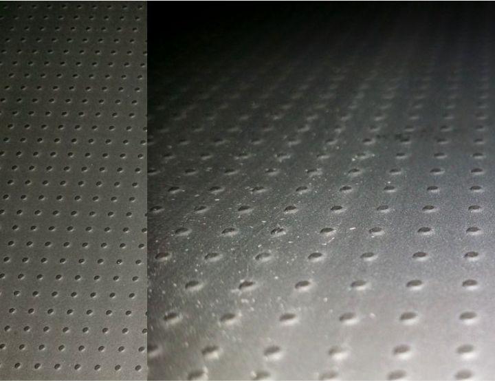 alumina_01.jpg